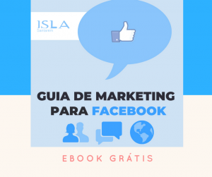 MBA em Marketing Digital facebook_anuncio-300x251 Estratégia Curriculum Online no Facebook perfil no facebook página no facebook networking online Networking curriculum online Curriculum Networking Análise de métricas no Facebook