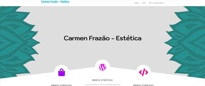 MBA em Marketing Digital CarmenFrazao MBA em Marketing Digital
